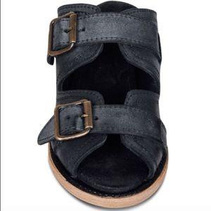 Freebird Caprice Sandals